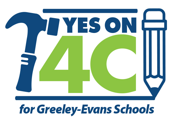 Yes on 4C
