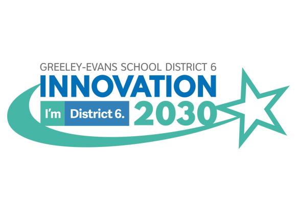 Innovation2030
